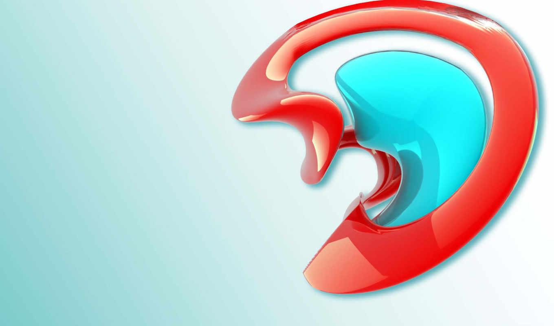 shape, rounded,