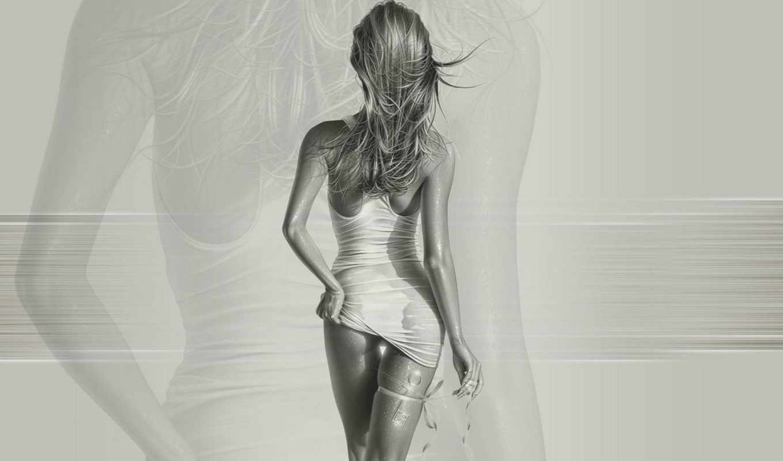 мокрая, sexy, drawing, девушка, ключ, girls, bass, секси, рисунок, девушки, art, смотрите, drum, artistic, iphone, world, free, золотой,