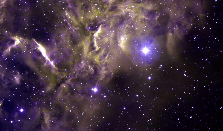 star, kings, aurigae, edmond, hamilton, book, universo, хаббл,