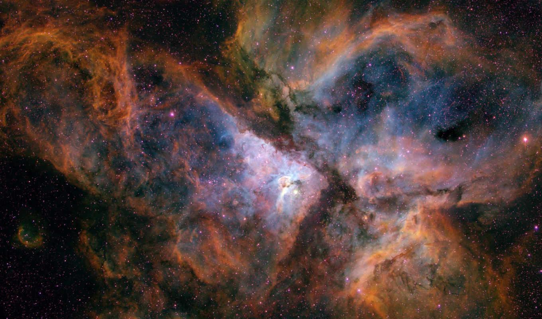 космос, галактика, планета, звезда, картинка, картинку, carina,