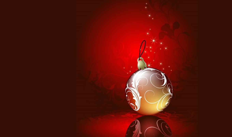 christmas, красивые, заставки, дек, праздник, ball, года, ornaments,