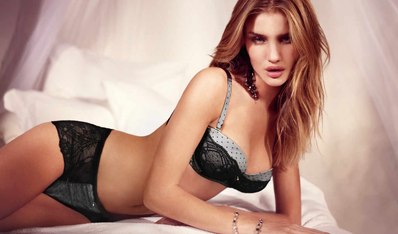 rosie, huntington, whiteley, уайтли, роузи,