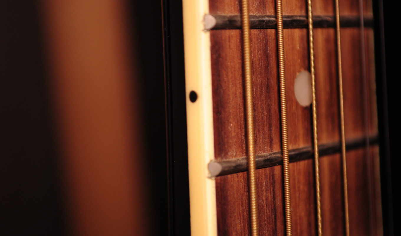 diapasón, гитара, струны, header, гитары,