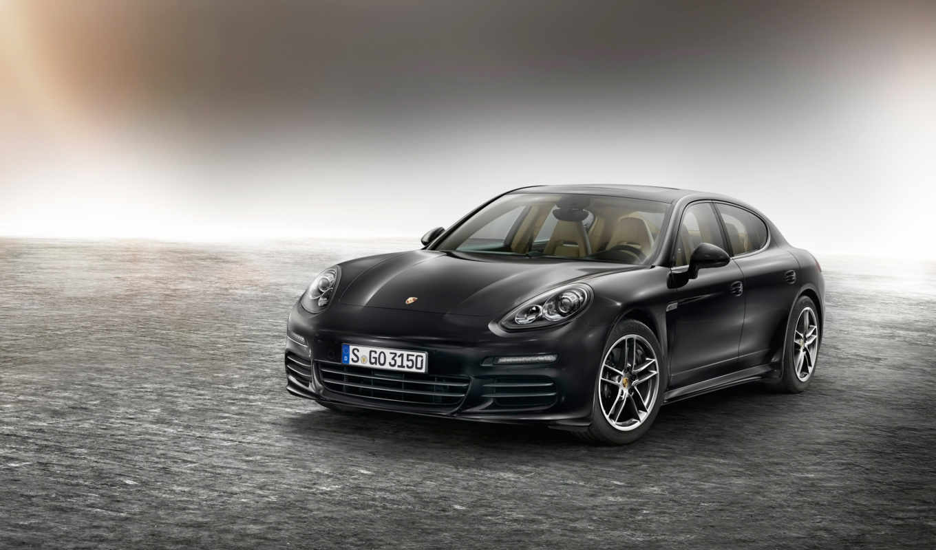 car, reviews, you, porsche,