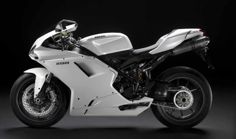 ducati, instagram, надписями, lamborghini, motos, мото, мотоцикл, luxury, wolk, ники,