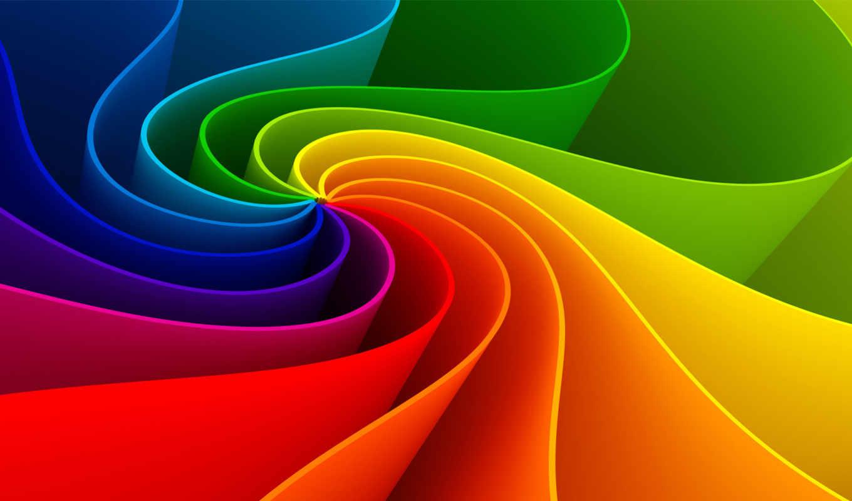 rainbow, , amazing, image,