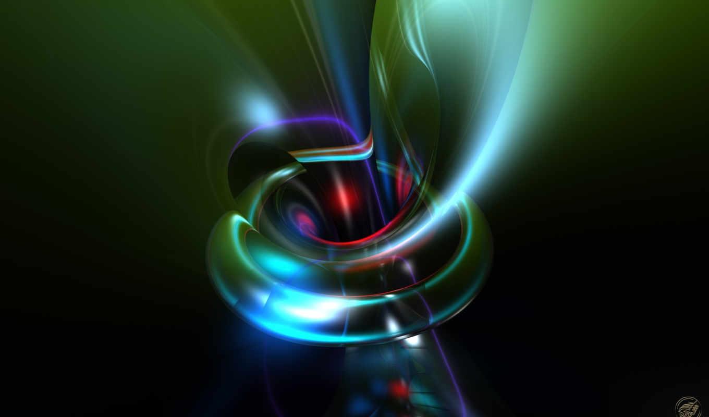 abstract, абстракции, балла,