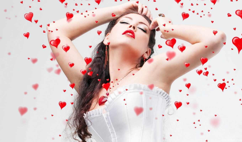 party, love, марта, big, день, dolce, las, provincias, todas,