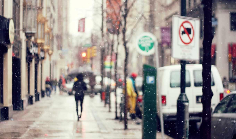 улица, город, совершенно, города, стиль,