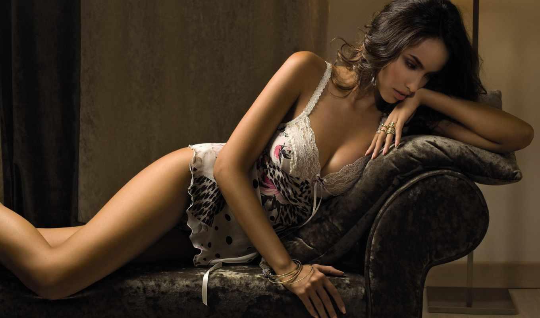 devushki, девушка, страница, картинкой, можно, модель, subject, красивые,