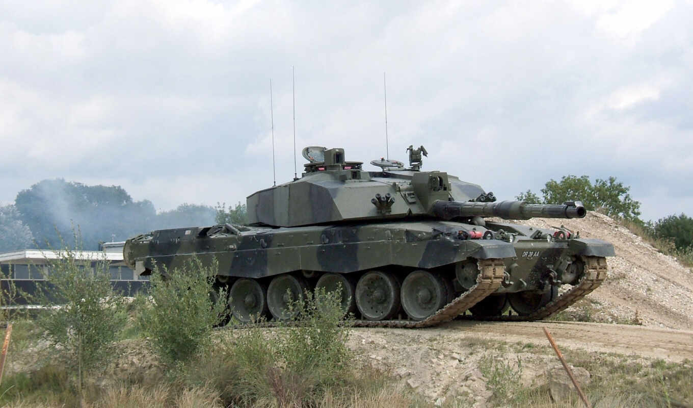 challenger, танк, предыдущая, combat, главное, iphone,