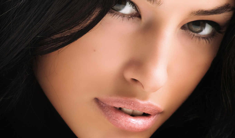 губ, татуировка, permanent, макияж,