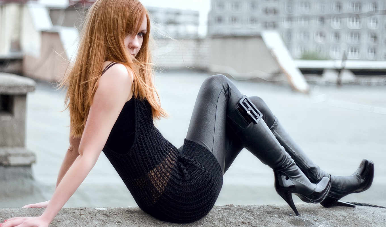 high, heels, туфли, fashion, girls, sexy, boots, hot,