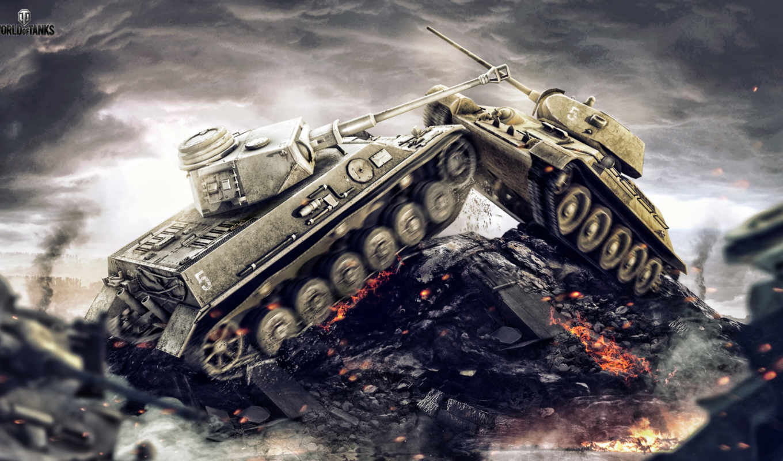танки, танк, танков, world, tanks, игровые, wot, ram,