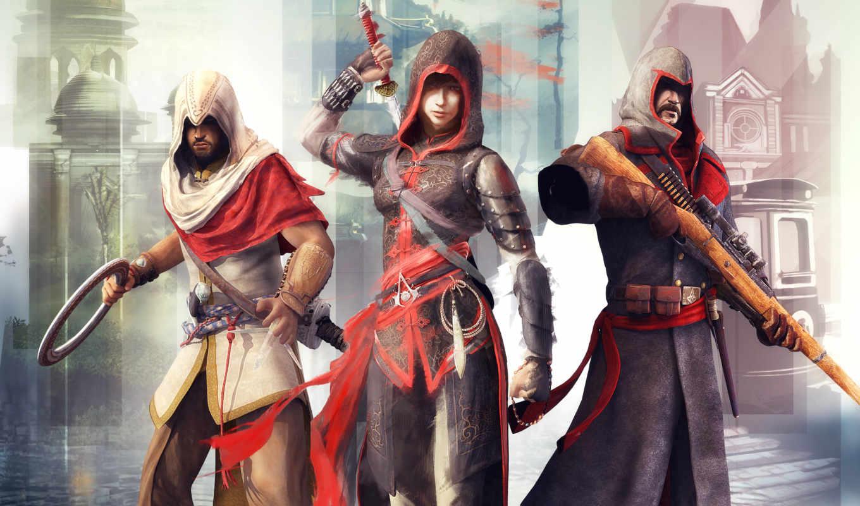 купальники, creed, assassins, assassin, дракон, изображение, nest, ebay,