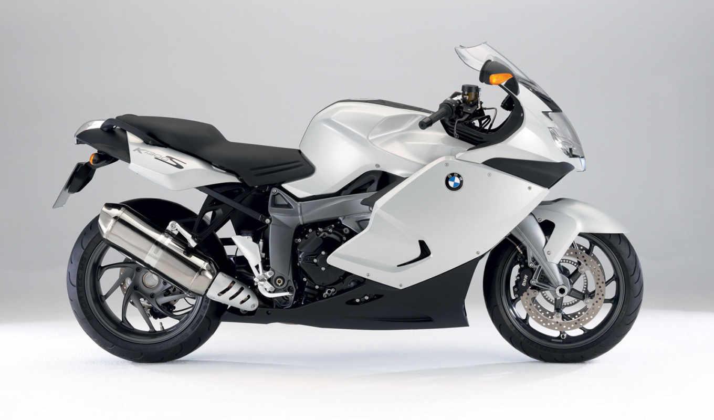 bmw, мотоцикл, rr, того,