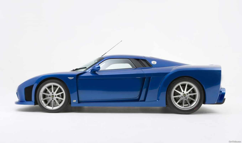 noble, photogallery, характеристики, скорость, top, высокого, качества, car,