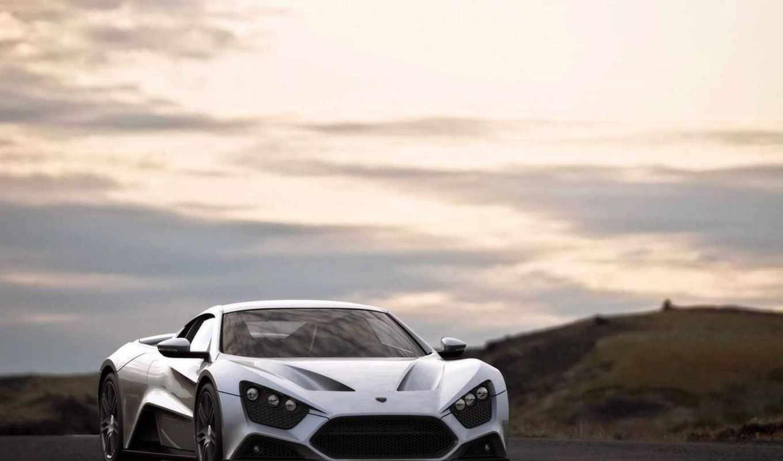 мире, не, самый, самая, машина, автомобиль, машины
