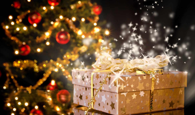 сувениры, дерево, праздник, игрушки, год, new, настроение, украшения,