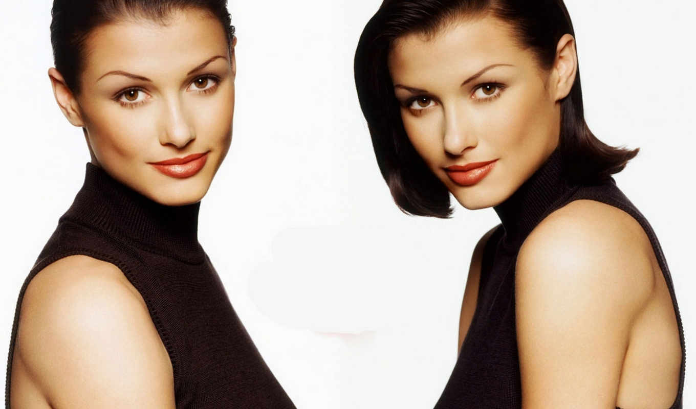 bridget, moynahan, hot, об, pictures, more, фото,