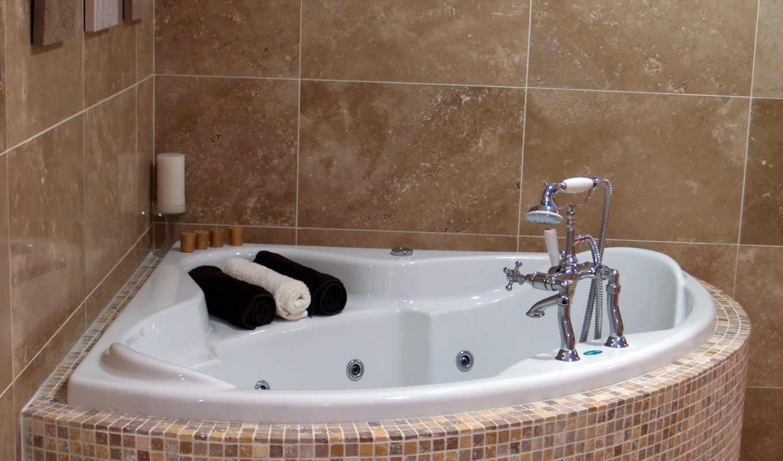 ванной, комнаты, ремонт, design, экран, отделка, квартир,