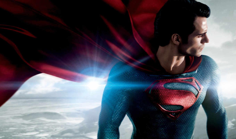 стальной, мужчина, superman, quotes, batman, this, movie,