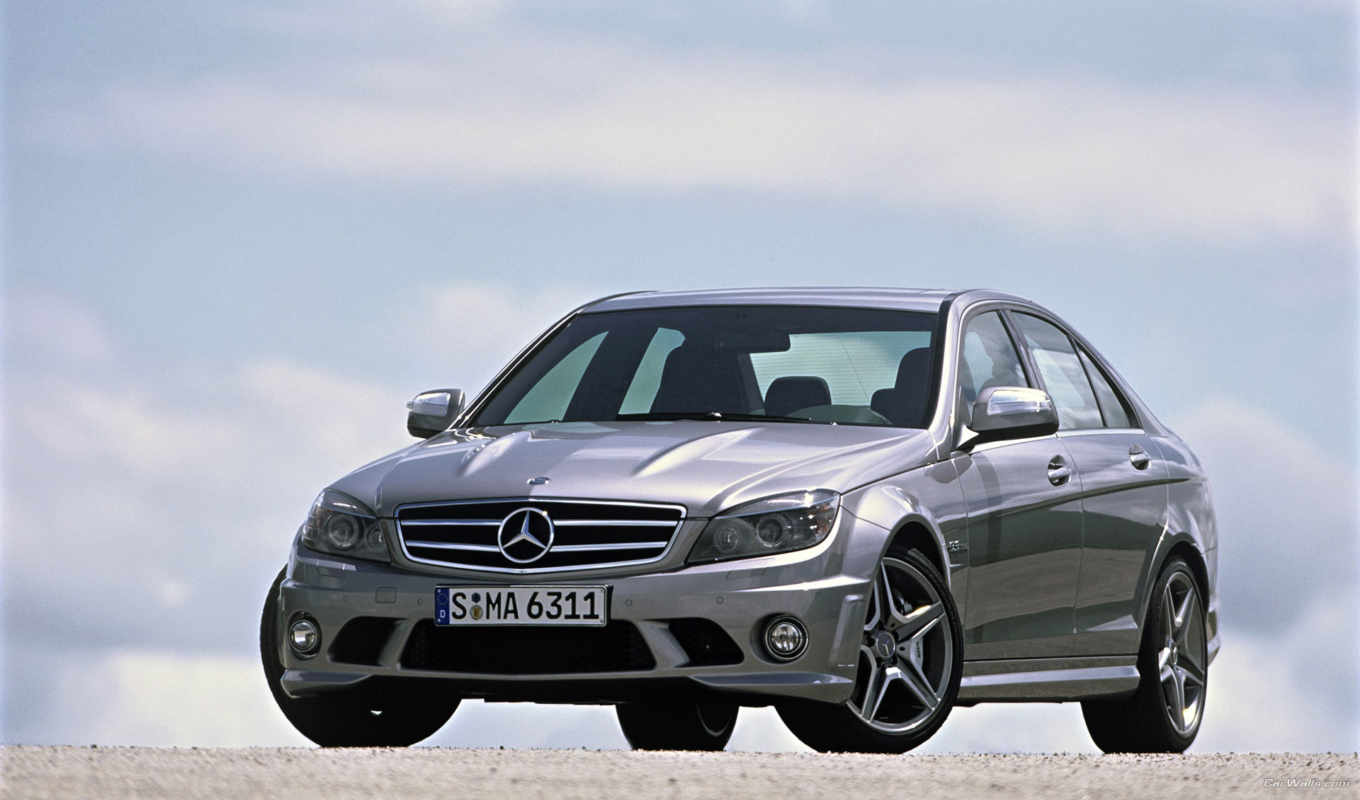 mercedes, amg, benz, class, photo, car, with, resolution, you,