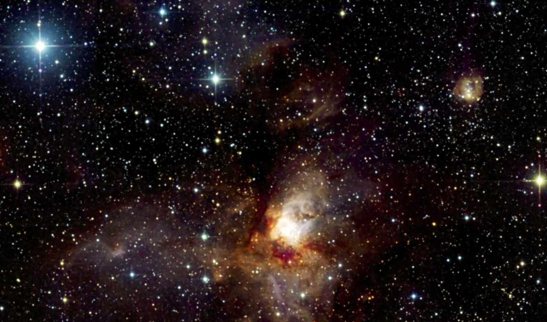rapidshare, rar, files, part, космос, sistem, rcw, suncev, image, nas, разное, мои, дискавери, луна, index, mass, apod, stargaze,