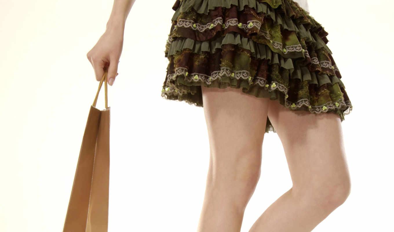 shopping, shoes, missshopping, apparel, files, rar, rapidshare, part, ladies,