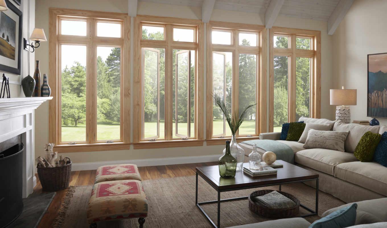 windows, window, milgard, room, living, oboi, you, tochka,