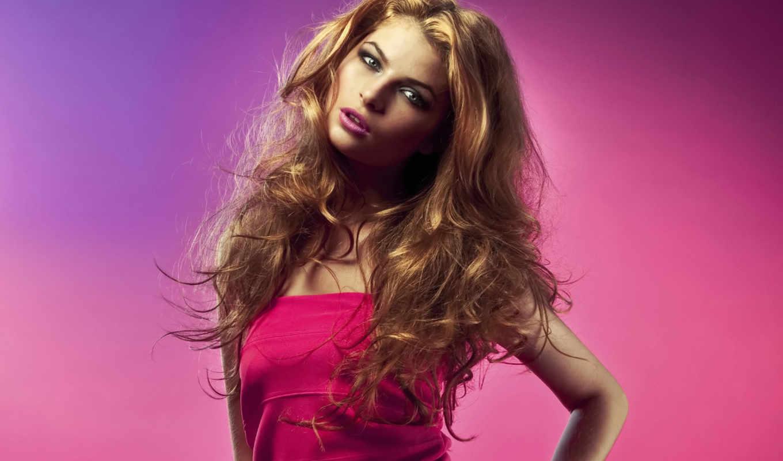 волос, наращивание, кератиновое, выпрямление, руб, ресниц,