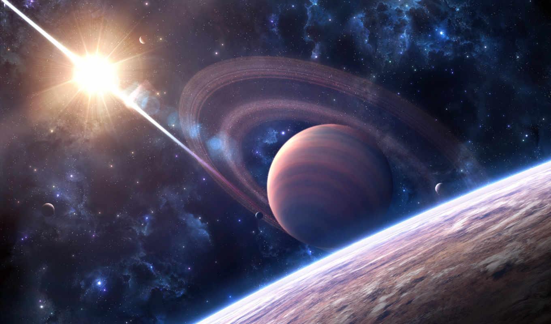 galaxy, звезды, свет, browse, планеты,