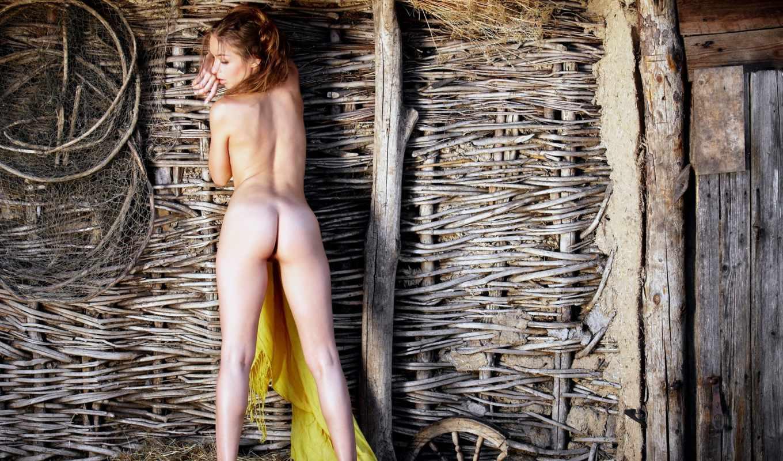 darina, uncategorized, categories, gallery, images,