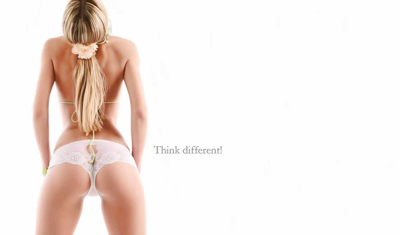 direct, contact, обычно, одежда, beneath, outer, skin, хотя, than, single,