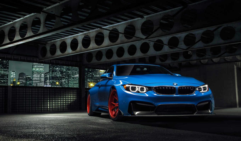 bmw, гараж, car, спорткар, vorsteiner, blue, coupe, мар, gtr, gtrs,