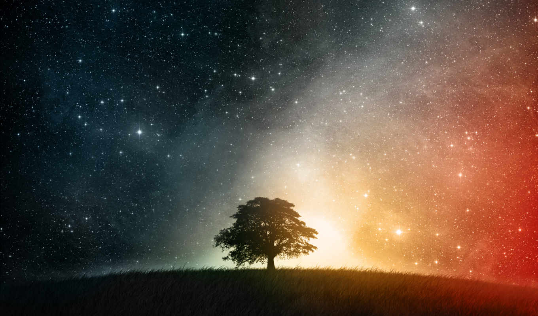 звезды, астрономия, небе, небо, impossible, even, star, techno, невооруженным, science, которые,