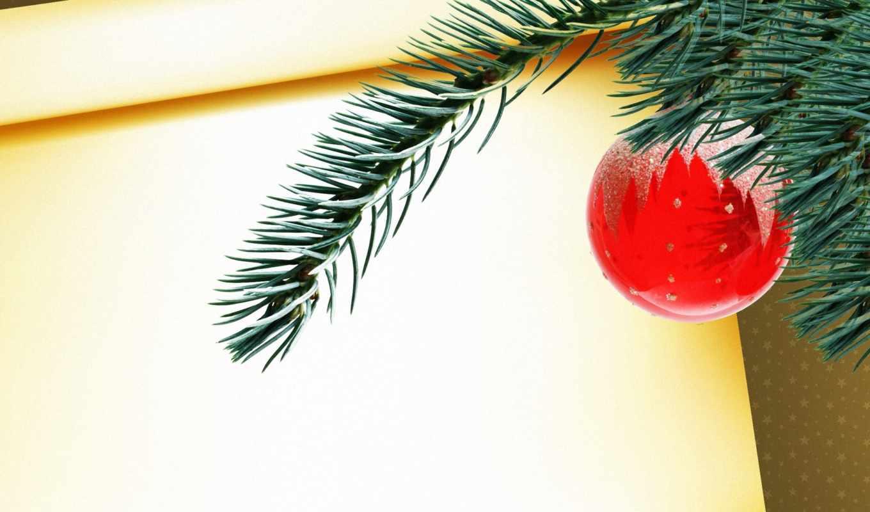 christmas, navidad, pictures, fondos, year, fondo, escritorio,