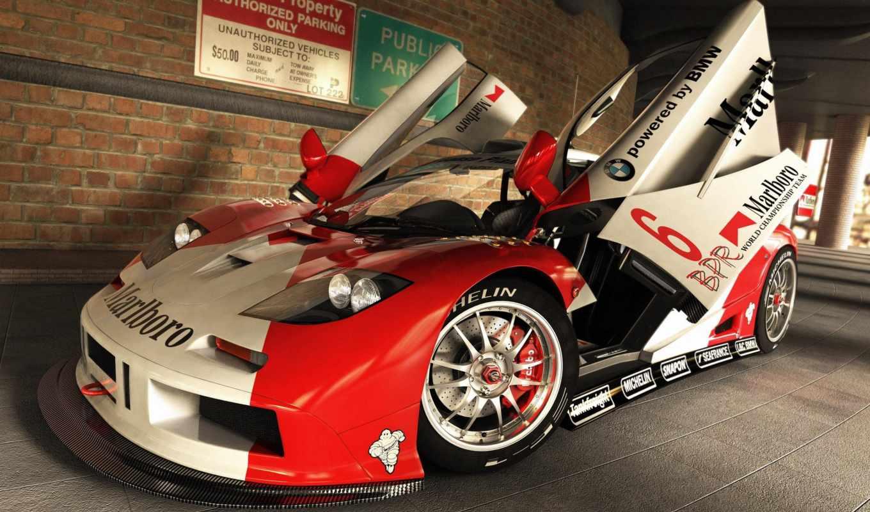nokia, картинка, автомобили, игры, коллекция, concepts,