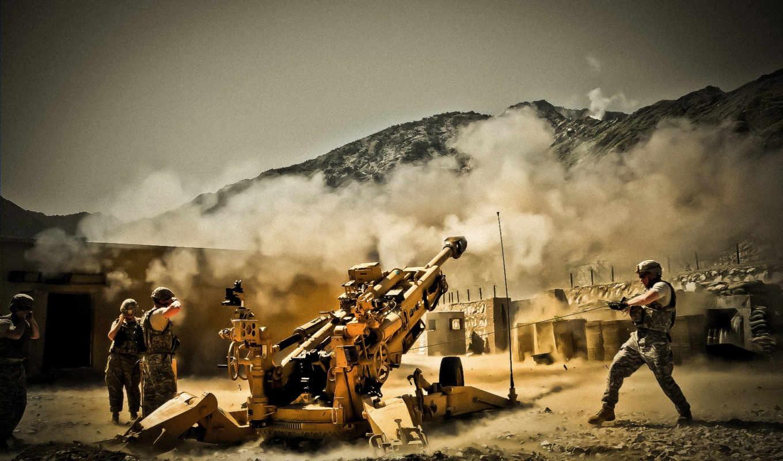 artillery, армия, слово, ctrl, метки, гаубица, usa,