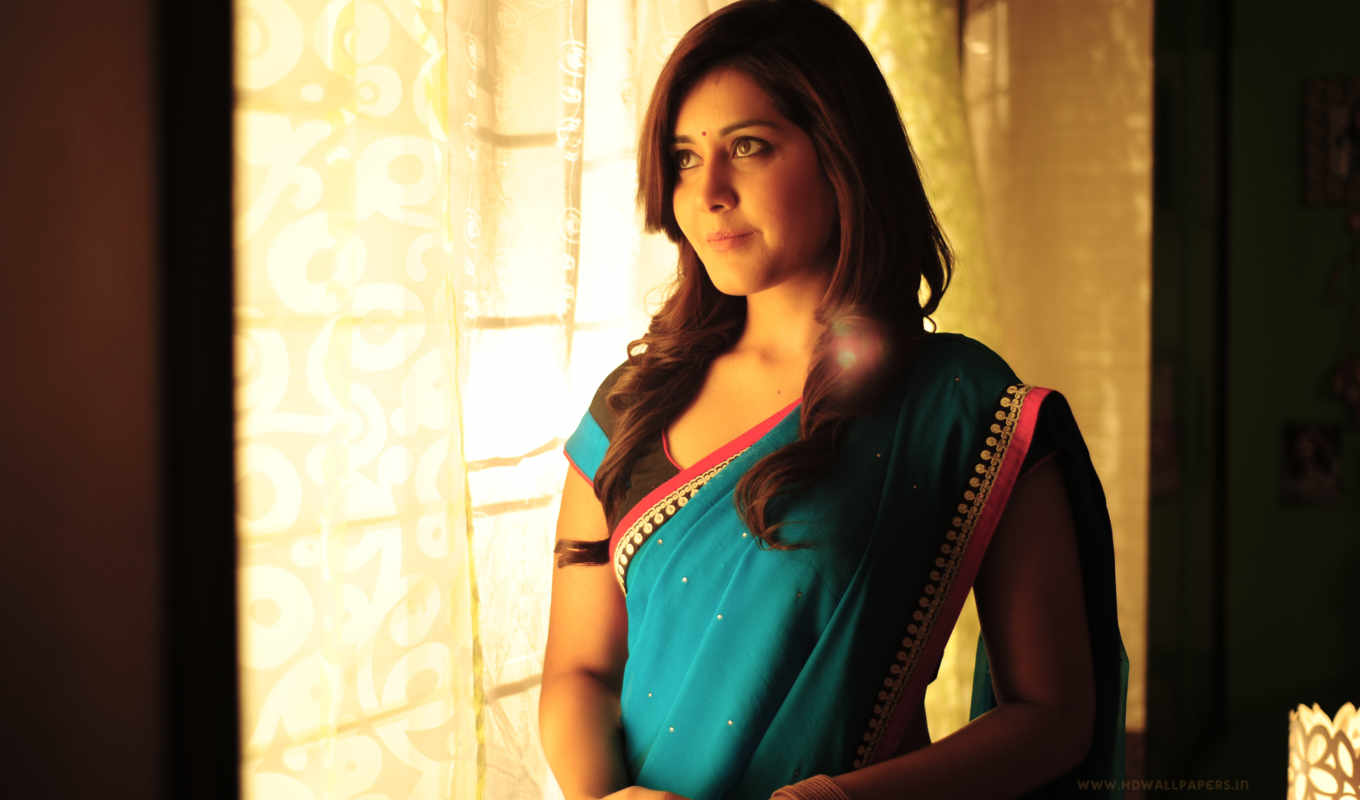 rashi, khanna, oohalu, gusagusalade, movie, героиня, stills, latest, актриса,