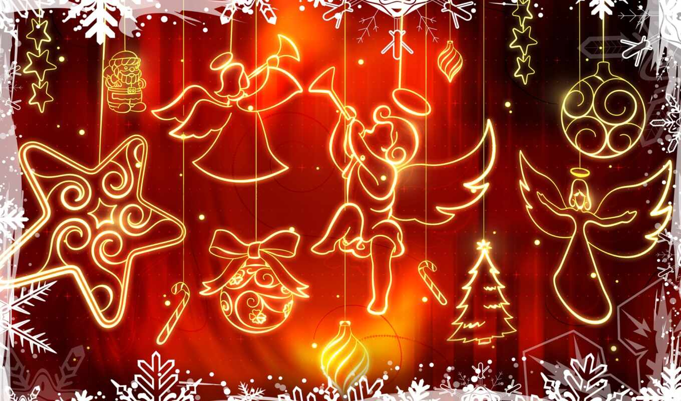 christmas, дек, free, download, given, festival, widescreens, our, update, collection, resolutions, best, have, xmas,