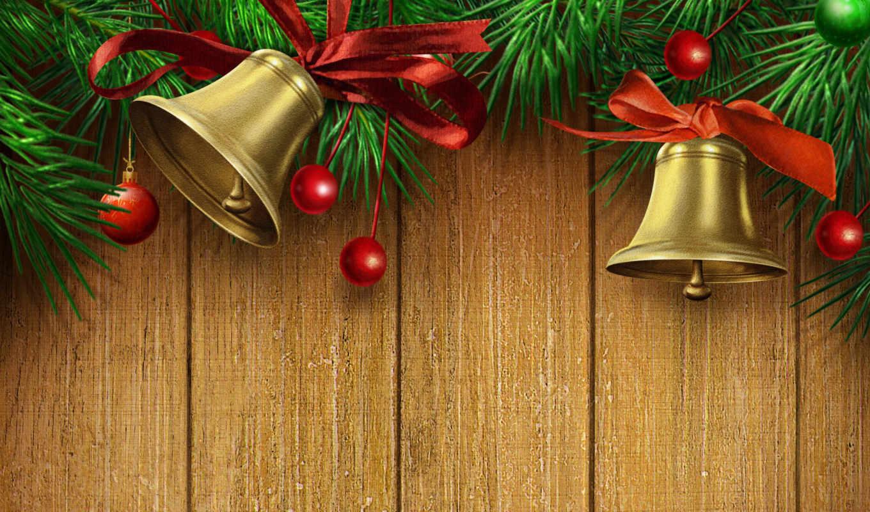 новогодние, год, праздники, дек, new, елки,