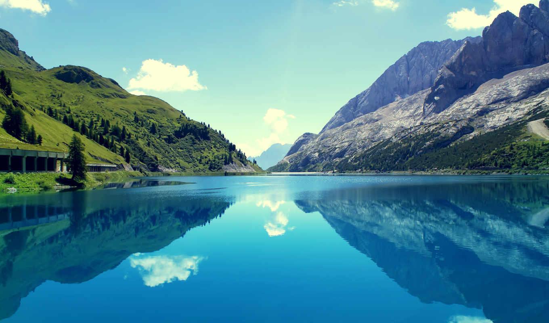 природа, красивые, красивая, заставки,