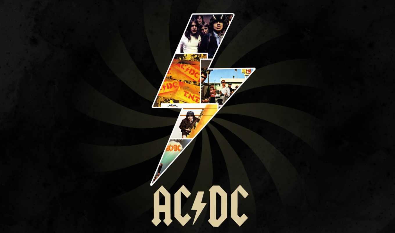 rock, музыка, группа, телефона, classic,