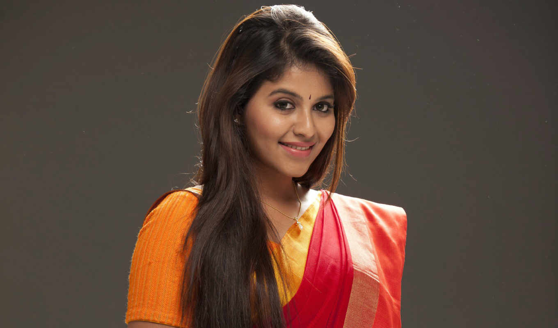 anjali, alludu, singam, movie, photos, актриса, desktop,