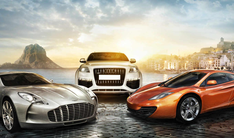 test, drive, unlimited, games, автомобилями, удивительные, cars, car, game,