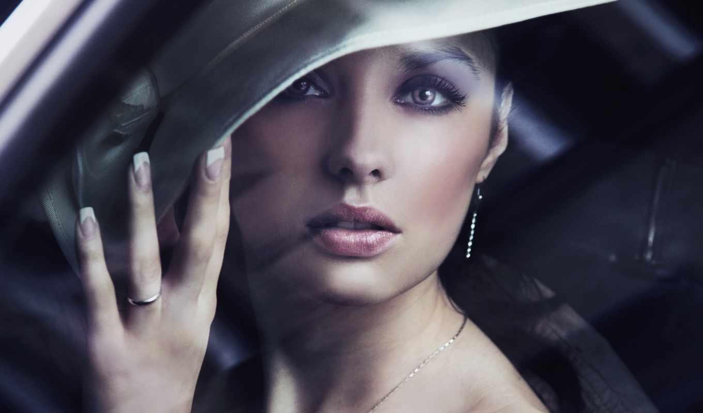 devushki, красивые, girls, фотографий, количество,