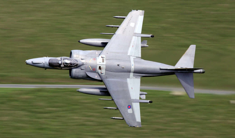 самолёт, супер, this, free, военный,