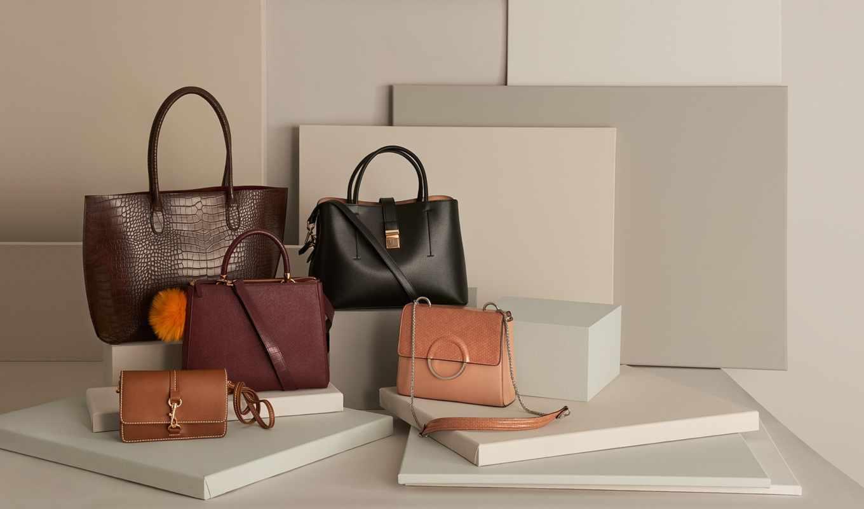 handbag,