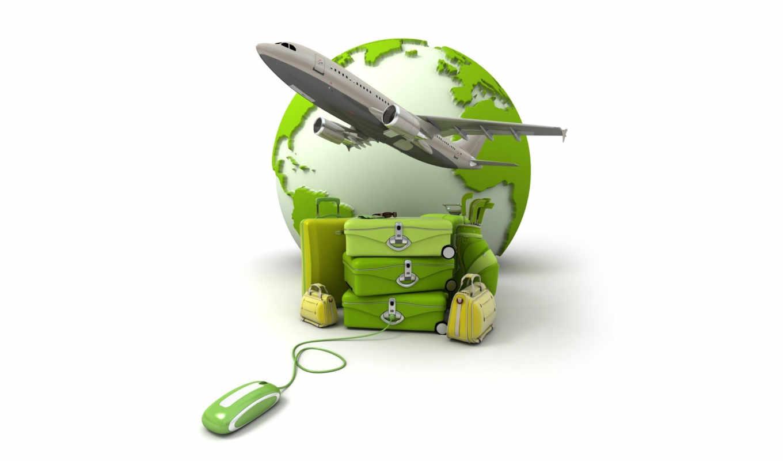 lv, travelnews, balvas, booking, online, facebook, free, ari, های, turism, cu, airbus, отдых, objects, трехмерной, графикой, фона,